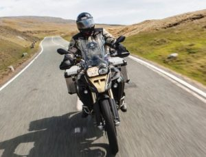 9 things we like about the BMW F800 GSA