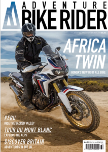 ABR-issue-32-cover