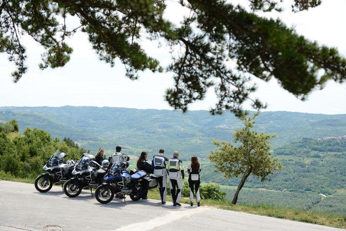 ABRs in Croatia