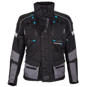 Spada Compass Adventure Pro motorcycle jacket