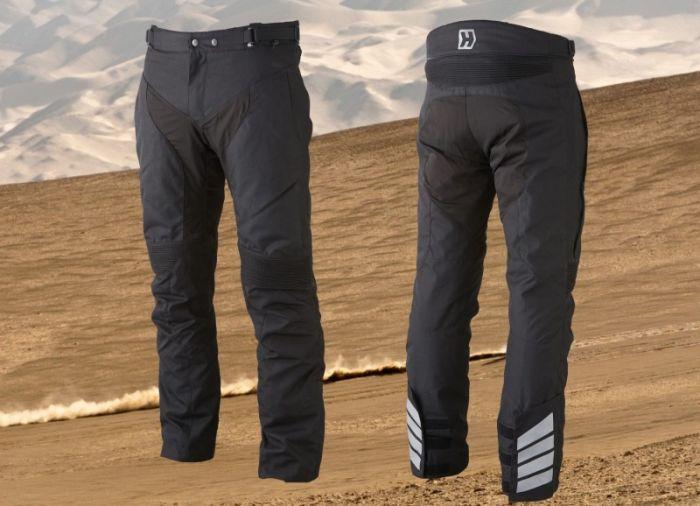 Hevik Terrain Trousers