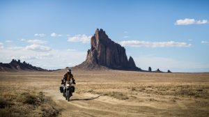 14 photos that will make you want to just get out and ride
