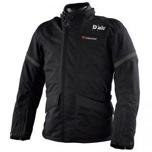 Dianese D-air Street Gore-Tex Jacket