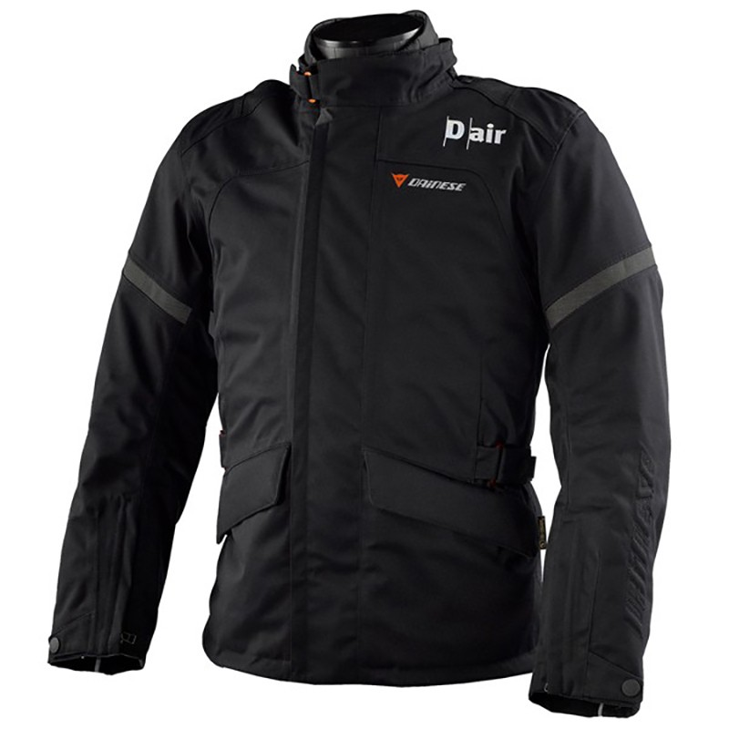 Dianese D-air Street Gore-Tex Jacket