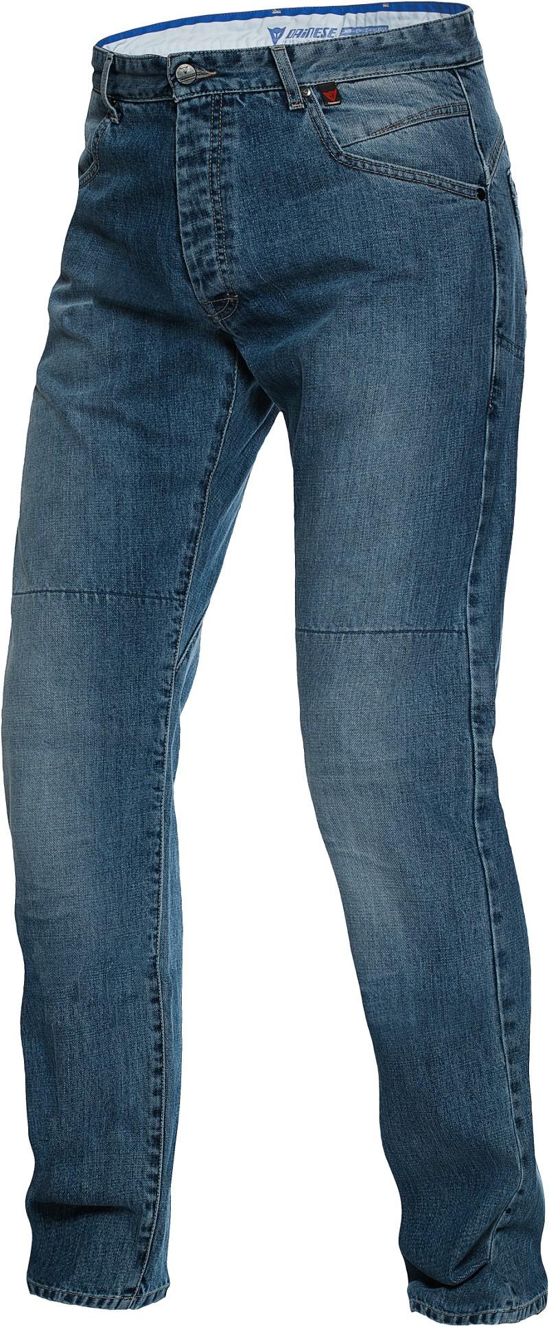 Dianese Bonneville Jeans