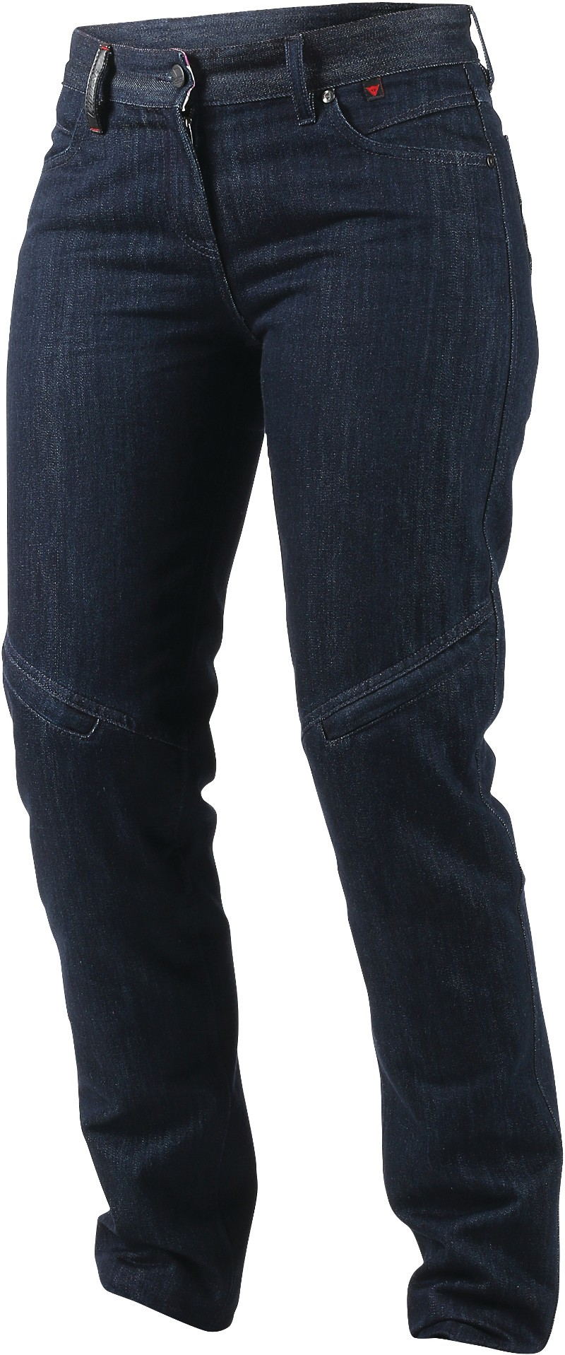 Dianese Ladies Queensville Jeans