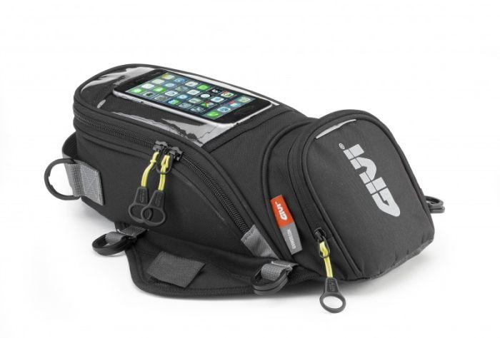 GIVI EA106B tank bag