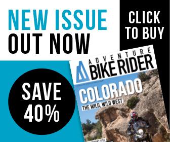 ABR Issue 42 MPU Advert