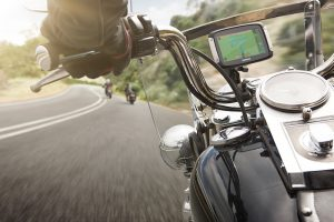 TomTom introduce a protection plan for their products
