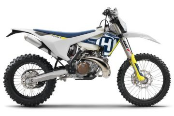 new-husqvarna-motorcycle-enduro-range-for-2018-has-been-unveiled