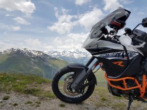 ktm-motorbike-mountains