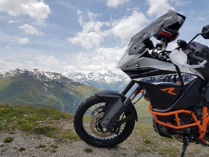 ktm-motorbike-mountains
