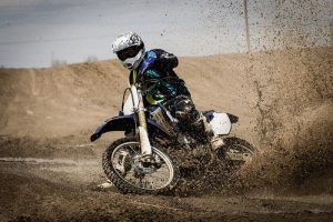 how-to-clean-a-muddy-motorcycle