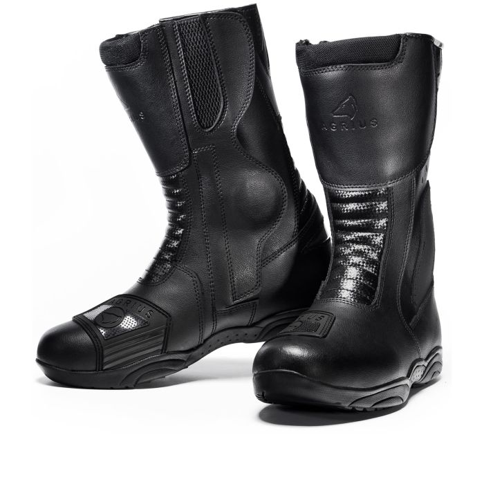 agrius-alpha-motorcycle-boots