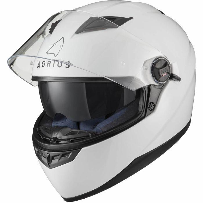 agrius-rage-sv-solid-motorcycle-helmet