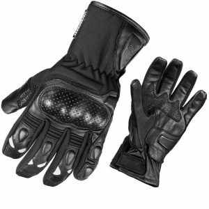 agrius-gloves-motorcycle-gear