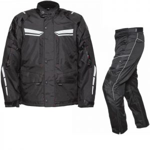 agrius-columa-motorcycle-jacket-hydra-trousers-kit