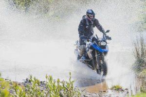 BMW-R1200GS-Rallye-2017