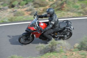 Ducati-Multistrada-950-2017-pic10