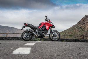 Ducati-Multistrada-950-2017-pic12