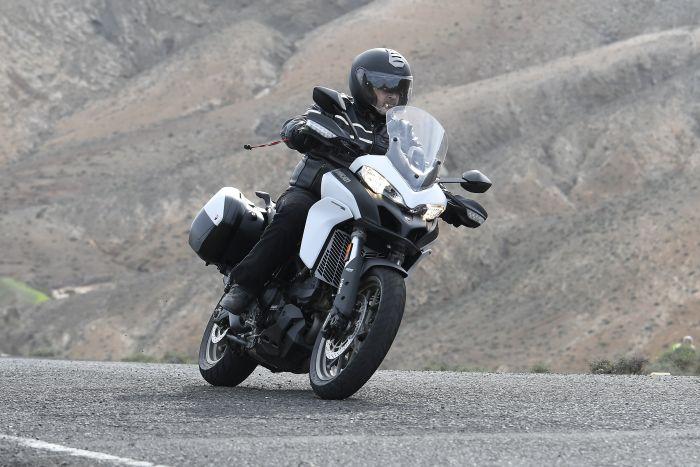 Ducati-Multistrada-950-2017-pic3