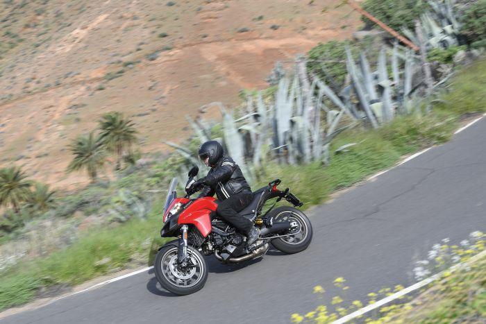 Ducati-Multistrada-950-2017-pic5