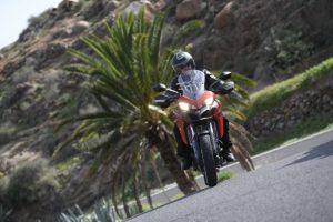 Ducati-Multistrada-950-2017-pic6