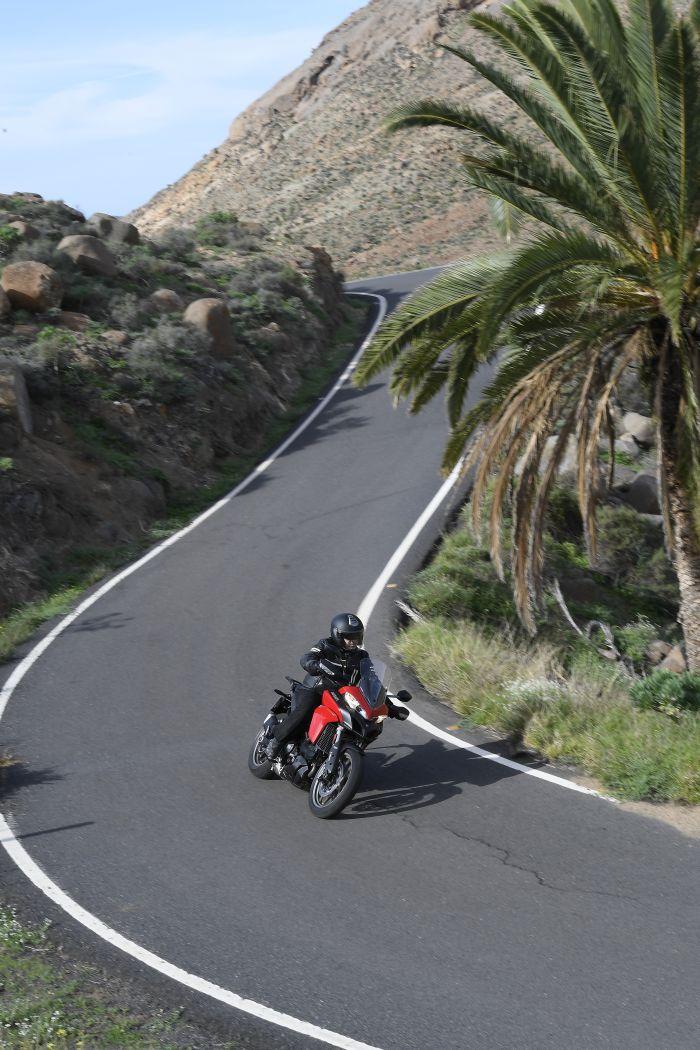 Ducati-Multistrada-950-2017-pic7