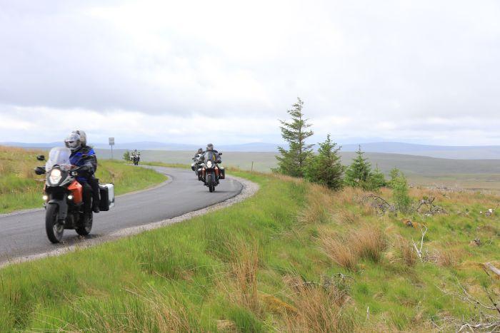 North-East-Scotland-weekender-bikers-2017