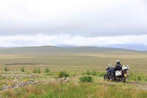 North-East-Scotland-weekender-opener