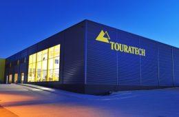 touratech-building