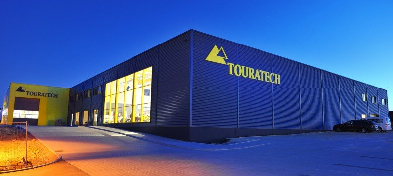 touratech-building