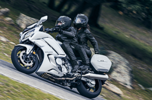 Yamaha-FJR-1300-2016-6
