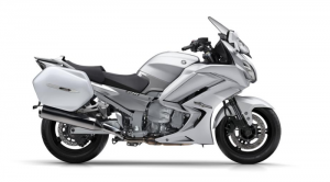 Yamaha-FJR-1300-2016-pic7