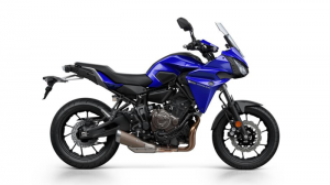 Yamaha-Tracer-700-2016-4