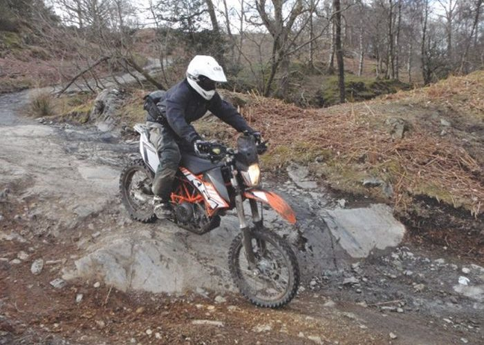 Motorcycle Green Laning Maps 5 of the best green lanes in Cumbria and the Lake District