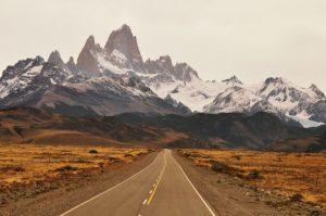 Route 40 Argentina