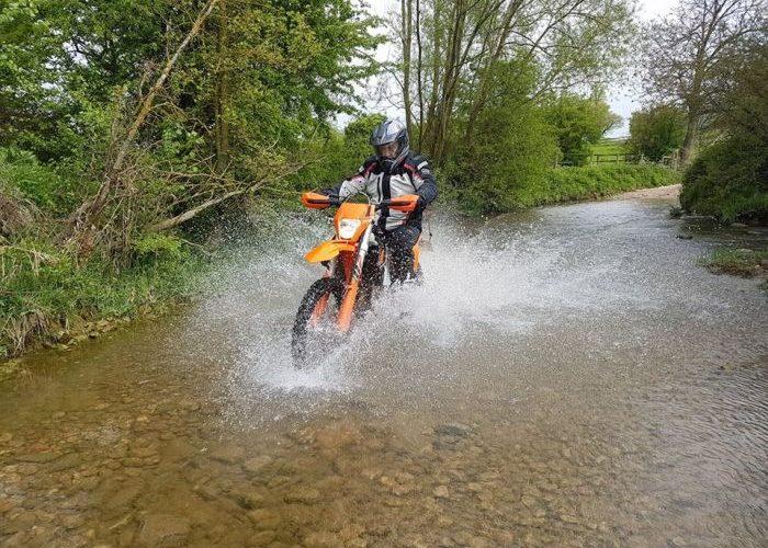 walton-ford-bennetts-green-lane-to-work-week