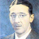 Antonio Parietti Coll