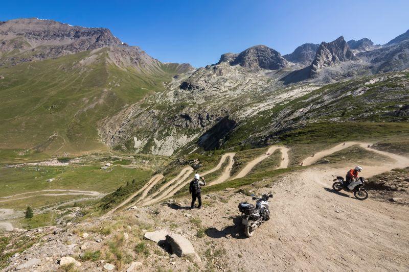Stella-alpina-rally