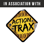 Actiontrax logo