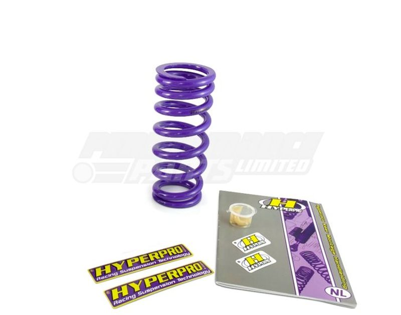 Performance Parts hyper pro
