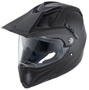 Held Makan adventure helmet