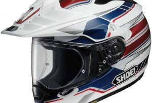 Shoei hornet adv cropped image