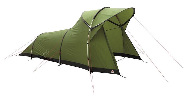Robens Lakeshore tent