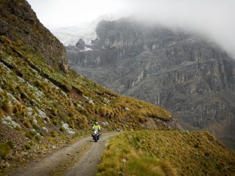 carretera pastoruri 2