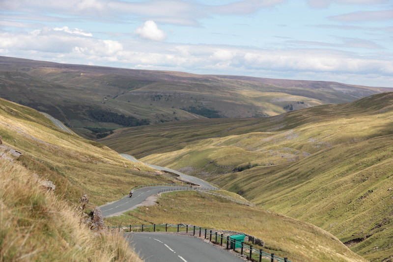 Buttertubs-Pass