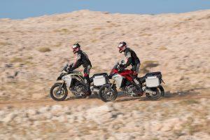 12 unmissable motorbike adventures for 2019