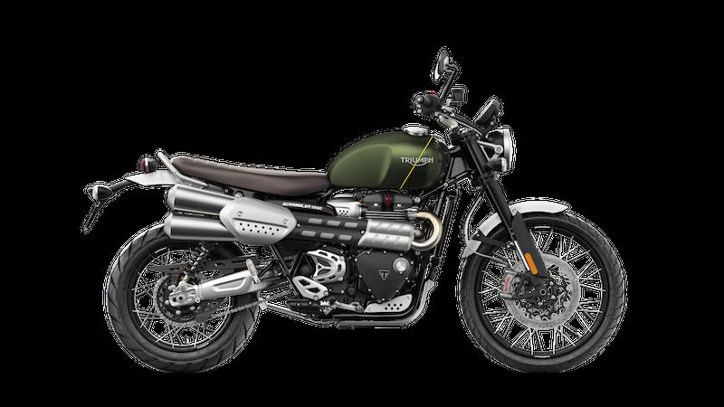 Scrambler-1200-XC-Green