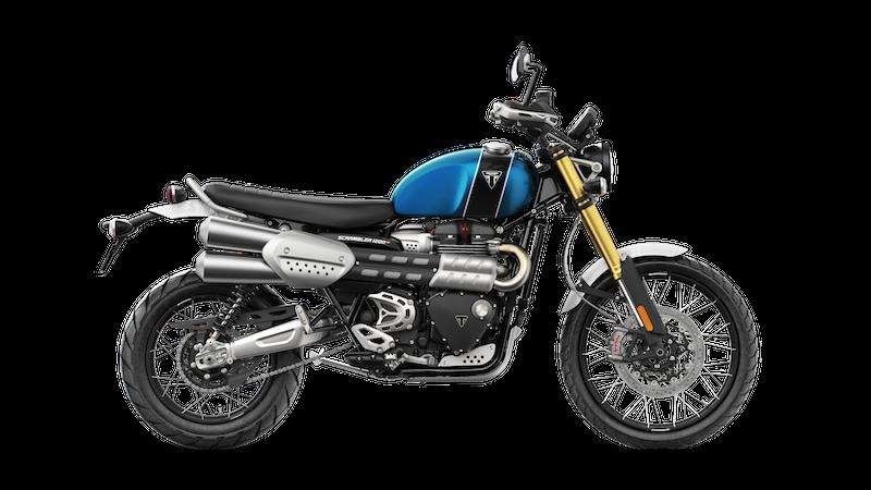 Scrambler-1200-XE-Blue